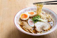 Begini Cara Bikin Ramen yang Benar Menurut Pakar Kuliner Jepang
