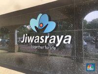 Bos OJK: Jiwasraya Sedang Lakukan Restrukturisasi
