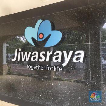 Eksklusif: BPKP Buka Suara Soal Gagal Bayar Jiwasraya