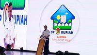 Groundbreaking di Januari, Anies Kini Luncurkan Rumah DP Rp 0