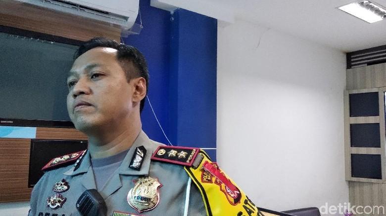 U-Turn Biang Macet di Bandung Diwacanakan Ditutup