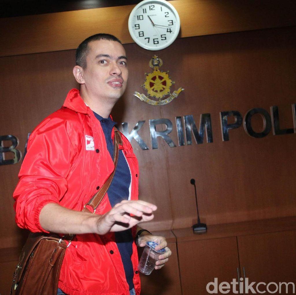 PSI Kritik Anies soal Narasi Pelanggaran Rakyat Kecil dan Besar