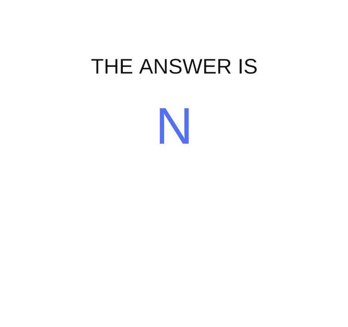 Ini jawabannya. Siapa yang jawab benar? Foto: detikHealth