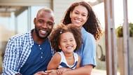 Ahli Bicara Cara Memenuhi Gizi Anak, Bunda, dan Ayah
