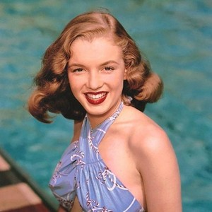 Rahasia Kulit Mulus Marilyn Monroe: Pakai Vaseline Satu Badan & Berendam 3 Jam