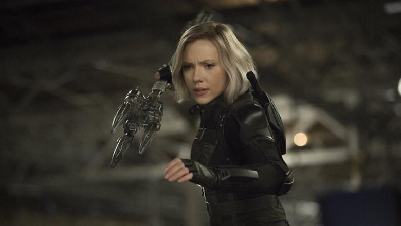 Black Widow (Foto: imdb.)