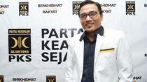 PKS soal Kritik: Di Debat Capres Pak Jokowi Tak Bisa Mengelak Lagi