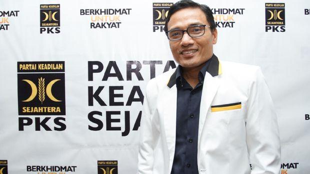 BPN: Sandiaga Jadi Faktor Penentu Kemenangan Prabowo