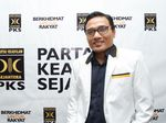 PSI Kritik Istilah Pos Pertempuran, PKS: Jangan Lebay dan Baper!