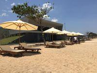 Mandalika termasuk salah satu dari 10 Bali Baru (dok ITDC)