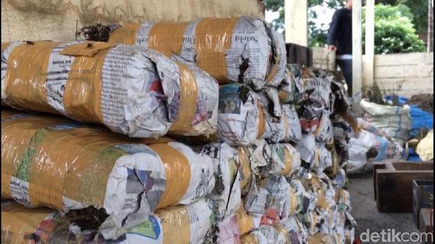 Hari Kedua Operasi, Polisi Babat 3 Hektare Lahan Ganja di Aceh