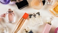 Ingin Wangi Parfum Tahan Lama? Coba Trik Ini