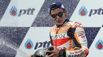 Marquez Di Ambang Juara MotoGP 2018, Doohan: Dia Takkan Berhenti di Titel Kelima
