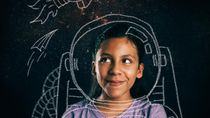Tips untuk Orang Tua Agar Anak Tak Bingung Tentukan Cita-cita