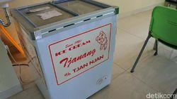 5 Ice Cream Legendaris Jakarta, Mana Favoritmu?