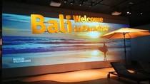 Melihat 2 Wajah Bali di Belanda
