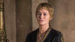 Psikolog Ini Diagnosis Sejumlah Karakter Game of Thrones, Apa Jadinya? (1)