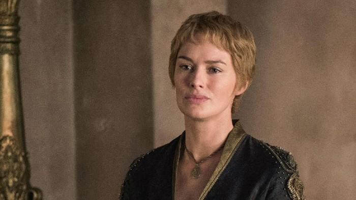 Psikolog ungkap isu kejiwaan karakter Game of Thrones. Foto: istimewa