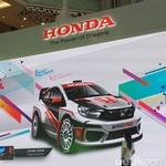 Ini Dia Pemenang Kontes Modifikasi Virtual Honda Brio
