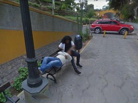 Kisah Pria Gugat Cerai Setelah Lihat Istri Selingkuh Lewat Google