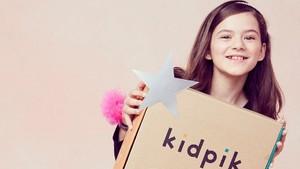 8 Influencer Anak Sukses yang Bisa Jadi Inspirasi