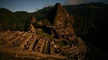 Potret Landmark Dunia yang Paling Populer di Google