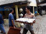 Harapan Warga Pantai Baru Bantul: Jangan Recoki Lagi Sedekah Laut