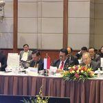 Pertemuan Menteri Pangan ASEAN Lahirkan 3 Kesepakatan