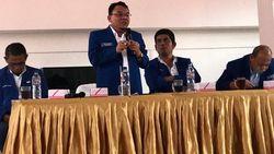MA Setuju Iuran BPJS Kesehatan Naik, Komisi IX Minta Warga Tak Mampu Dibantu