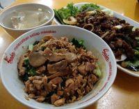 Yuk, Mampir ke 5 Resto China Legendaris di Jakarta!