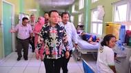 Soal Putus Kontrak BPJS Kesehatan-RS, Komisi IX akan Panggil Kemenkes