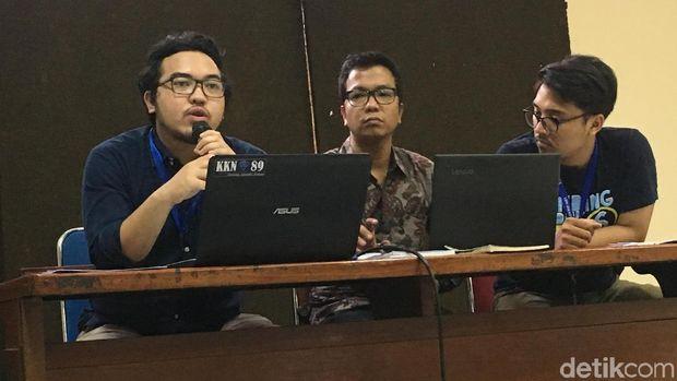 1 Tahun Anies, LBH Jakarta Nilai Masih Ada Penggusuran Paksa