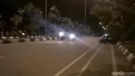 Lokasi Wisata jadi Ajang Balap Liar, Wali Kota Banda Aceh: Tutup Kembali!