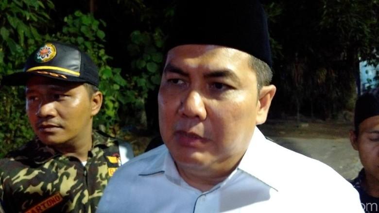 Sedekah Laut Bantul Dibubarkan, PBNU: Indonesia Bukan Negara Agama!