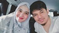 Irwansyah Sempat Ragu Sebelum Nikahi Zaskia Sungkar, Lo Kenapa?