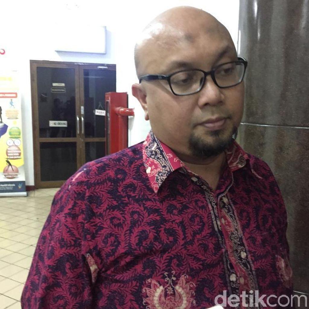 KPU: Kampanye Negatif Menjelekkan Orang Langgar Aturan