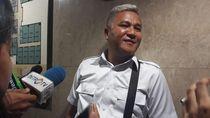 Cerita Pendeta dan Staf DPR yang Nyaris Tertembak Peluru Nyasar