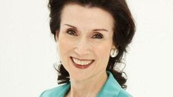 Nasihat Pernikahan dari Marilyn Vos Savant, Si Perempuan IQ Tertinggi