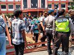 Pascaricuh, Perkuliahan di Universitas Kanjuruhan Kembali Berjalan