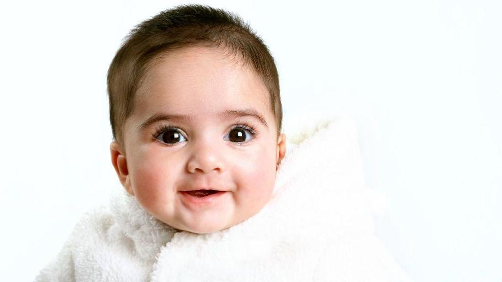 50 Nama Bayi Laki-laki dari Turki Beserta Maknanya
