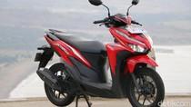 Tok! MA Vonis Yamaha-Honda Terbukti Kartel Skuter Matik 110-125 cc