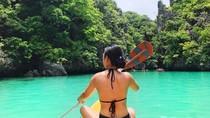 Palawan, Pantai Eksotis Kebanggaan Filipina