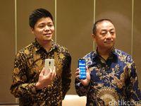 Cara Meizu Saingi Xiaomi dkk di Pasar Indonesia