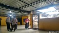 Tahanan Tewas di Sel, Keluarga Minta Polres Mimika Tanggung Jawab