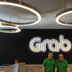 Ada Grab di Balik Kesuksesan Asian Para Games 2018