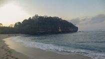 Liburan ke Malang Selatan, Ada Pantai Ngliyep