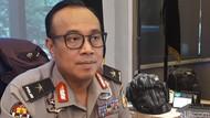 Polisi: Ancaman Pidana Pelaku Body Shaming 9 Bulan-6 Tahun Penjara