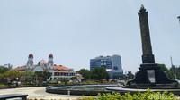 6 Kota Terpanas di Indonesia, Semarang Masuk Ndes!