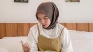 Makin Eksis, Jebolan Sunsilk Hijab Hunt Ini Rilis Single Baru