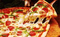 Restoran Pizza di Amerika Ini Ternyata Sudah Ada Sejak Tahun 1898